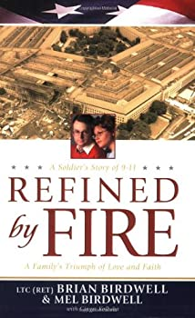Best refined by fire Reviews