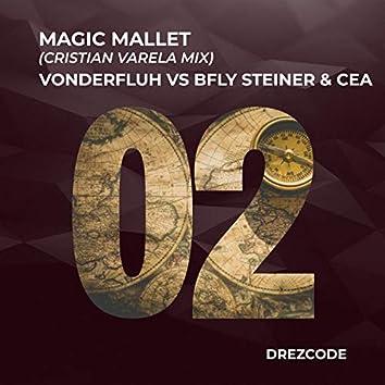 Magic Mallet