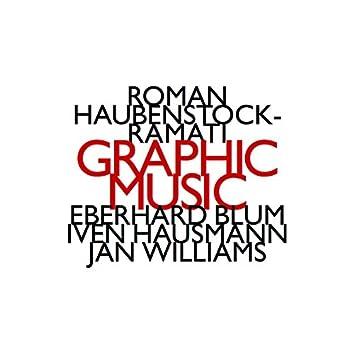 Roman Haubenstock-Ramati: Graphic Music