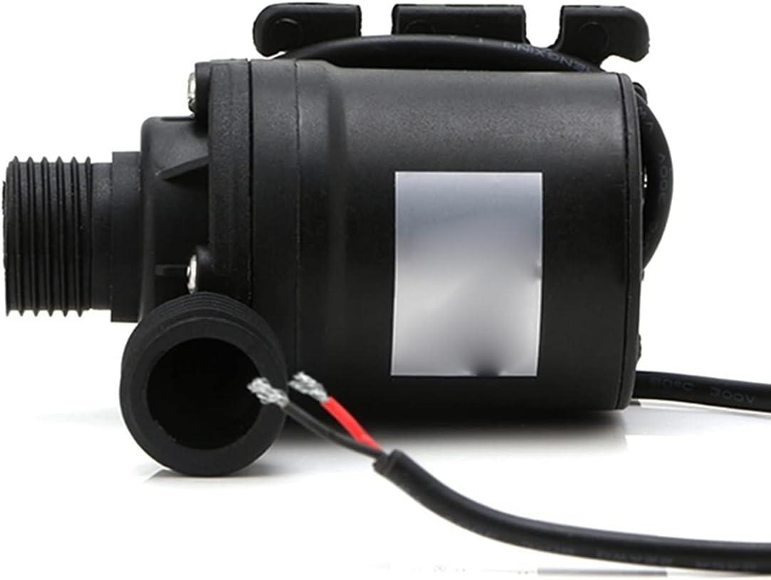 ZTBH Circulating Max 80% OFF Pump Solar Water Very popular Heater Motor Circulation Wate