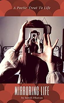 Mirroring Life