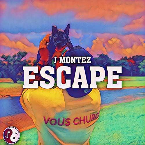 J Montez