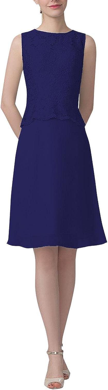 SecretCastle Short Homecoming Dress Simple Bridesmaid Dresses