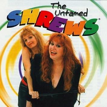 The Untamed Shrews