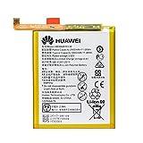 Batterie D'origine Huawei HB366481ECW - 3000 mAh Avec Charge Rapide 2.0 Pour Huawei P9 Lite - Sans Boîtier