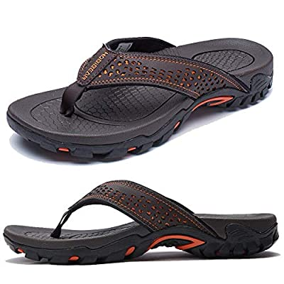 combat flip flops mens