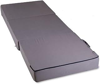 Suchergebnis Auf Amazon De Fur Klappbett Matratzen Lattenroste Unterbetten Schlafzimmer Kuche Haushalt Wohnen