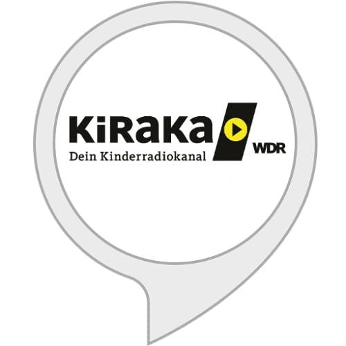 KiRaKa K*******
