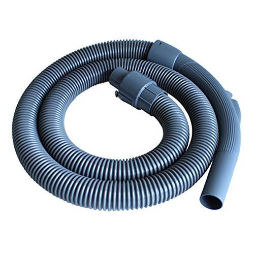 ZRNG 35 mm a 32 mm Accesorios de aspiradora de la Manguera Convertidor Ajuste for Midea Ajuste del Tubo de vacío for Karcher Electrolux QW12T-05F QW12T-05E La instalación es Simple y fácil de Usar.