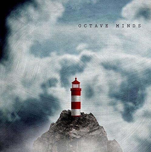 Octave Minds (2lp+CD/Poster) [Vinyl LP]