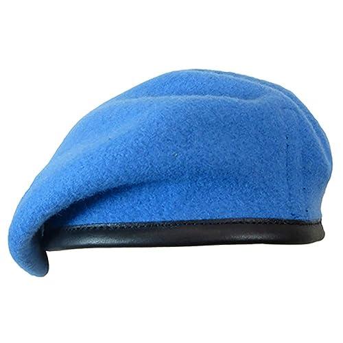 Gorro de lana del ejército ...