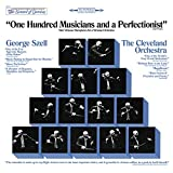 George Szell & The Cleveland Orchesstra