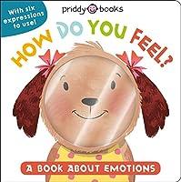 How Do You Feel? (My Little World)