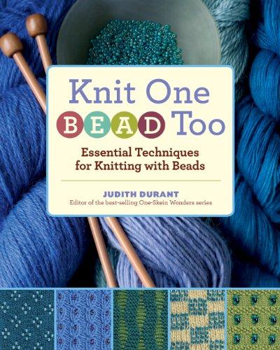 crocheting made easy - 4