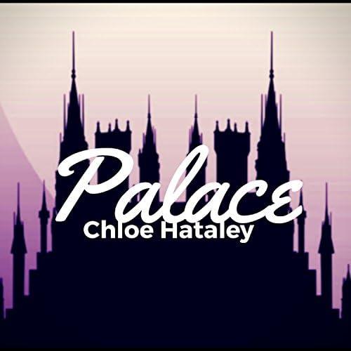 Chloe Hataley