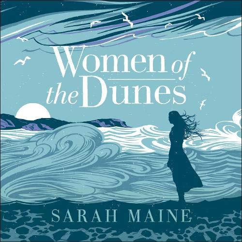 Couverture de Women of the Dunes