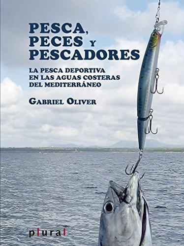 Pesca, peces y pescadores (Plural)