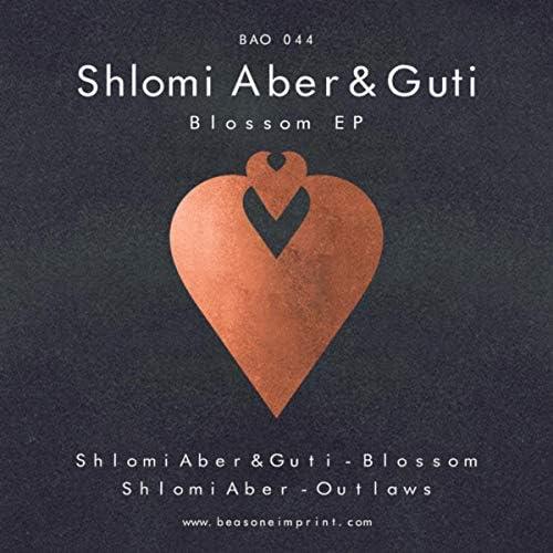 Shlomi Aber & Guti