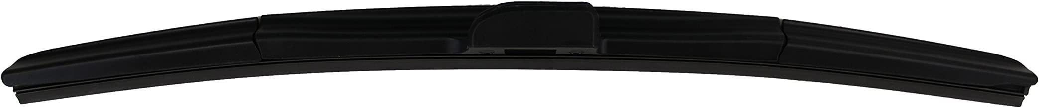 Honda 76630-SWA-A02 Automotive Accessories