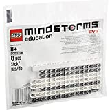 [レゴ]LEGO LME Replacement Pack 7 2000706 [並行輸入品]
