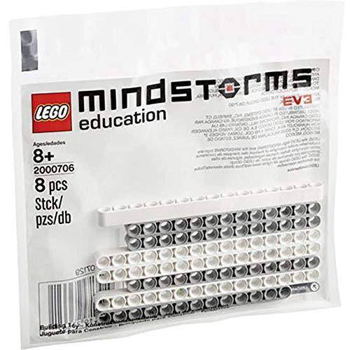 LEGO Education MINDSTORMS® Education EV3...