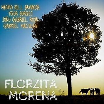 Florzita Morena