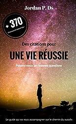 Citation Sur La Vie La Sélection Des Meilleures Citations
