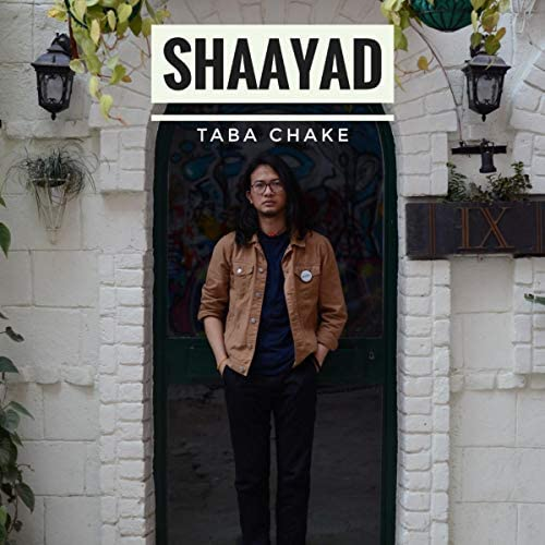 Taba Chake