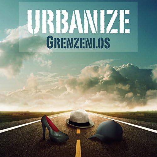 Urbanize