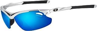 Tyrant 2.0 1120504955 Polarized Wrap Sunglasses