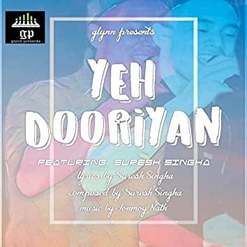 Yeh Dooriyan