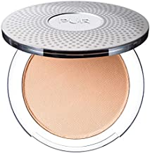 PÜR 4-in-1 Pressed Mineral Makeup with Skincare Ingredients in Blush Medium