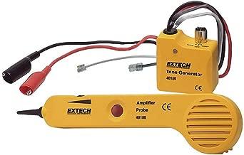 Tone Generator/Amplifier Probe Kit