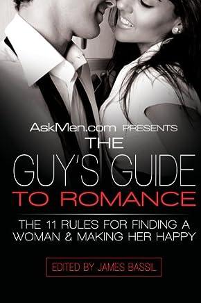 casual dating askmen