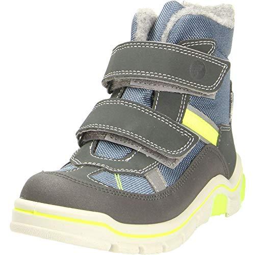 Ricosta GABRIS Kinder Stiefel 68 5221000/140, 31