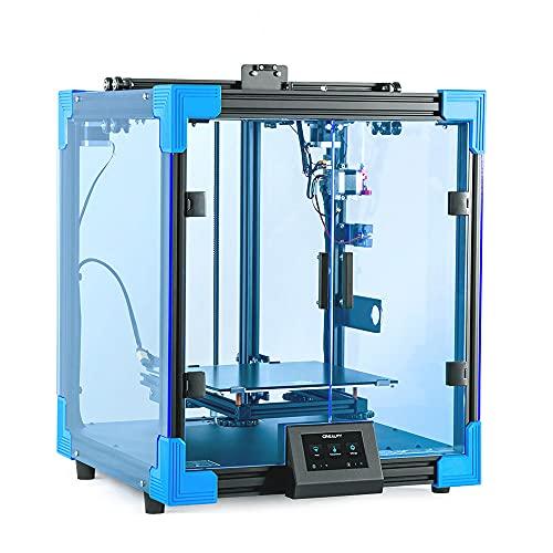 impresora 3d tevo de la marca Comgrow