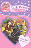 Katie Price's Perfect Ponies: Wild West Weekend: Book 12