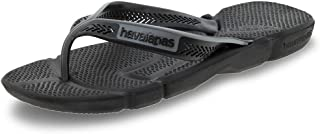 Havaianas Tongs Homme Power
