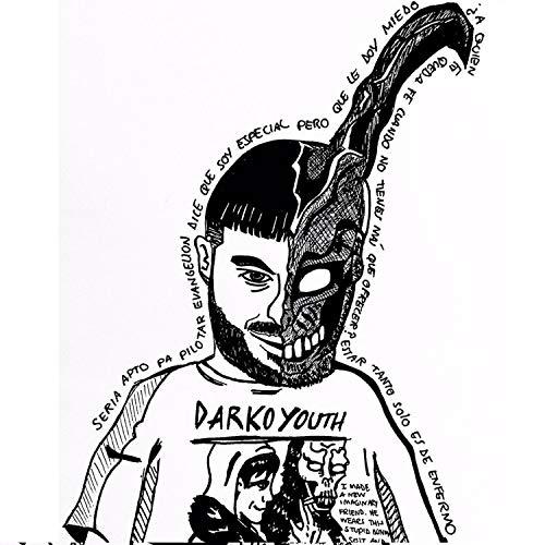 Donnie Darko [Explicit]