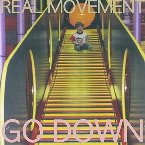 Real Movement