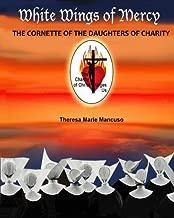 Best daughters of charity of st vincent de paul Reviews