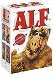 ALF - L'intégrale de la série [Francia] [DVD]