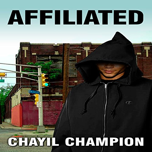Affiliated cover art