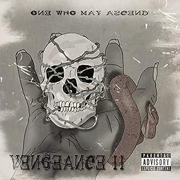 Vengeance II