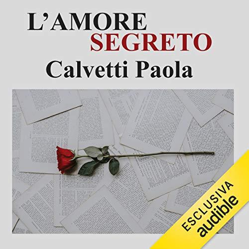 L'amore Segreto cover art