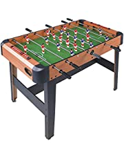 ColorBaby CBGames 85334 Houten voetbal
