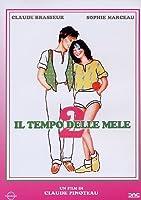 Il Tempo Delle Mele 2 [Italian Edition]