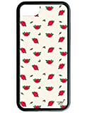 Buds Iphone 6 Cases