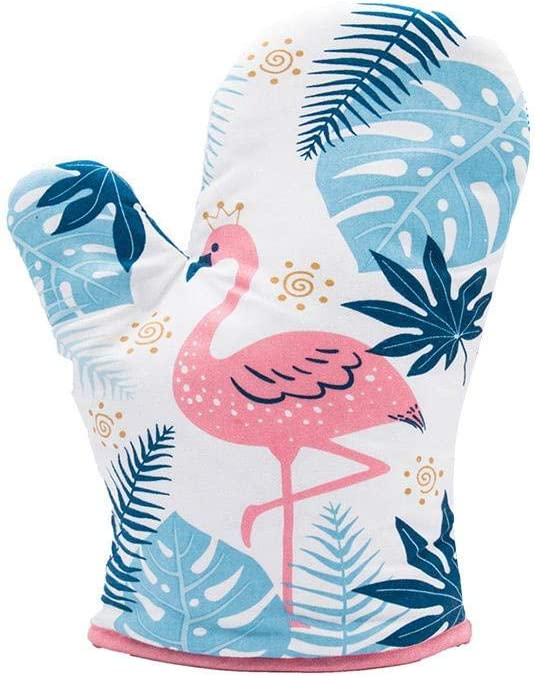 Guantes de Aislamiento Flamingo