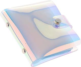 Baoblaze 3x2.5 Baby Photo Album Slip-in 36Pocket Memo Book for Polaroid Sanp Touch PIC-300 Z2300 Film